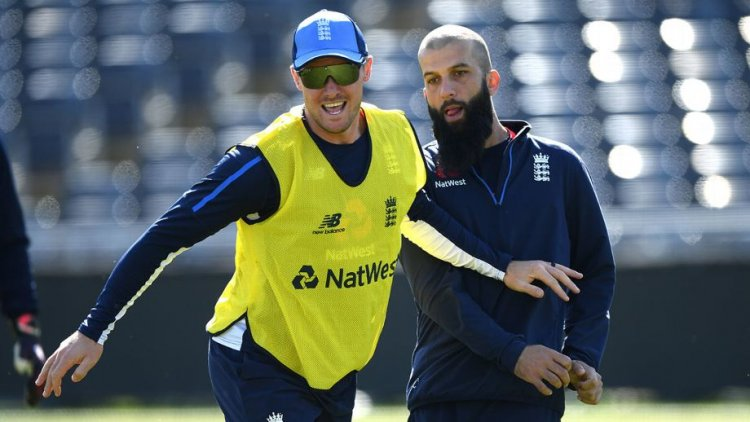 Ageas thriller sets stage for Bristol as England, Pakistan test World Cup options