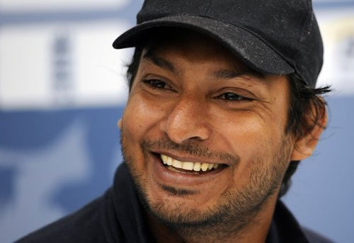 MCC tour of Pakistan will send a strong message to the world: Sangakkara