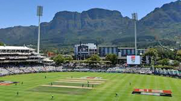South Africa calls off all cricket for 60 days over coronavirus spread