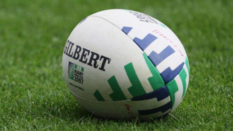 World Rugby announces $100 million relief fund amid coronavirus crisis