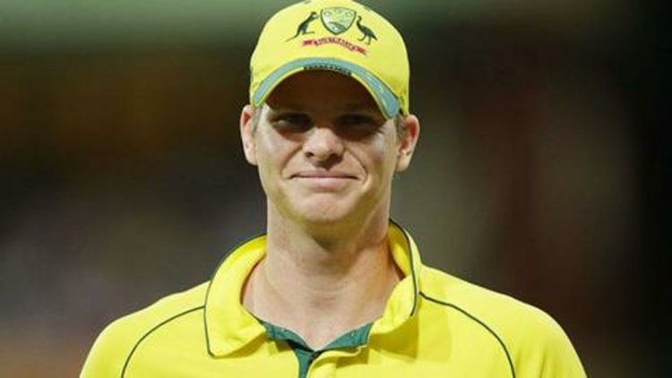 Australia players fine with more throw-downs if staff cut: Smith